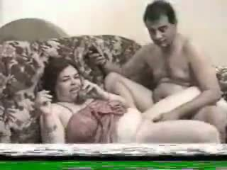 熱 大美女 埃及的 媽媽我喜歡操 性交
