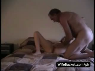 check old hot, best pussy eating free, hot milfs