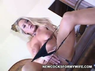 hoorndrager video-, hq mengen tube, zien wife fuck thumbnail