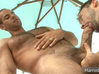 Studs gay blowjob tube