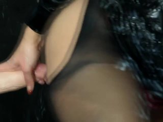 cumshots video-, vol lesbiennes, gezichtsbehandelingen neuken