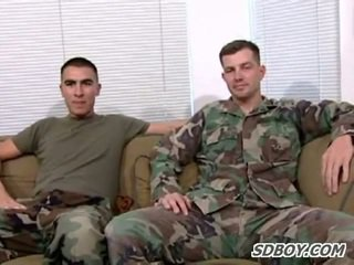 any gay nice, gay stud jerk watch, hottest gay studs blowjobs