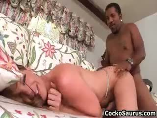 controleren interraciale porno, kijken pornstar klem, grote pikken gepost