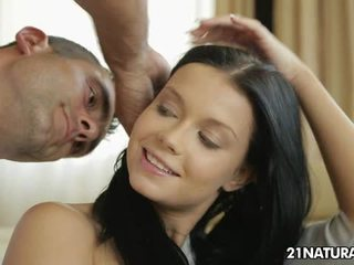 hardcore sex tube, nominale zoenen klem, vers piercings