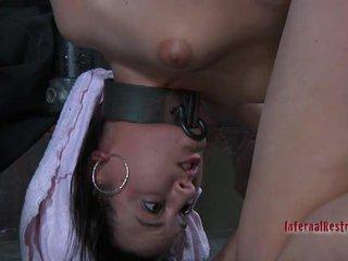 seks film, kijken vernedering scène, voorlegging