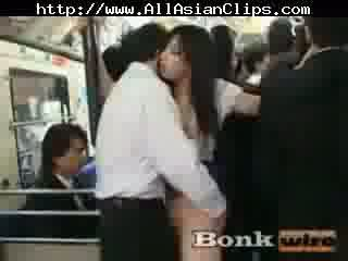 Hara Saori Public Sex asian cumshots asian swallow japanese chinese