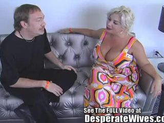 fresh wife, real wives channel, you training sex