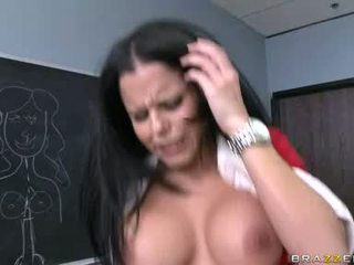 hardcore sex all, check hard fuck great, great big dick hottest
