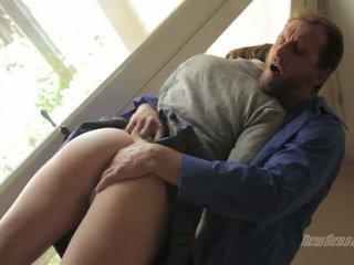coed seks, groot college meisje thumbnail, schattig gepost