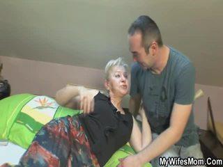 meisje neuken haar hand, seks en neuken grls video, verbonden en fucked