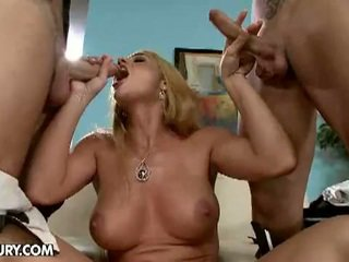 big dick, more double penetration movie, rated big boobs porn
