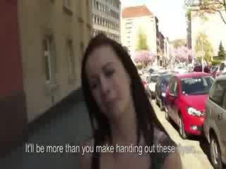 beste realiteit neuken, heet amateurs seks, kijken sappig porno