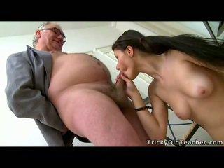 fucking, best student, ideal hardcore sex porno