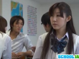 nice blowjobs vid, check japanese film, ideal teens clip