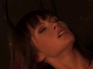 mooi porno, echt ezel kanaal, tsjechisch