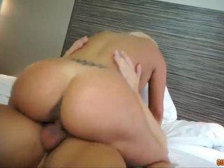 big dick, most chick full, hq cowgirl fun