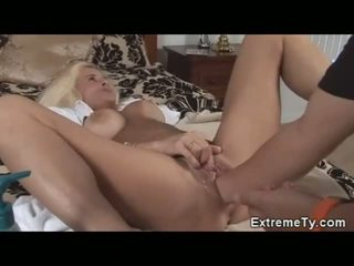see extreme online, hottest fetish check, see fist fuck sex ideal