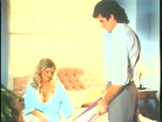 Hyvin vanha ja klassinen vuosikerta kovacorea naida porno