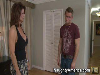 hardcore sex porno, blow job kanaal, nominale hard fuck porno