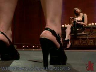 plezier marteling porno, mooi orgasme thumbnail, gratis meisje film