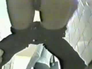 sehen voyeur, neu hardsextube sehen, nenn toilette hq