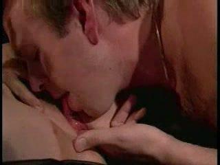nice pussy licking, nice blowjob, all big tits video