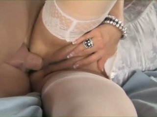 ass fucking, new anal best, check anal gape check
