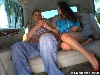 Rachel roxxx neuken random guys