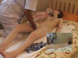 nice cam, online hidden rated, massage new