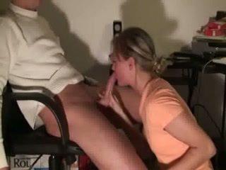 schattig porno, kijken plezier tube, een tiener hardcore tube