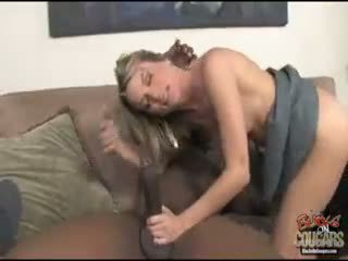 pijpbeurt porno, interraciale neuken, meer hardcore neuken