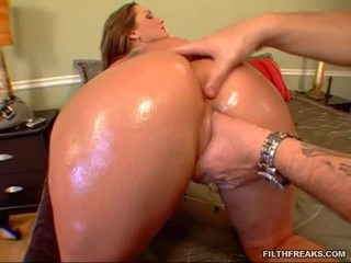 Flower Tucci Fucking Vid Activity