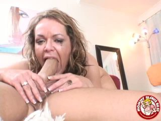 sucking, deepthroat, blowjob, face fuck