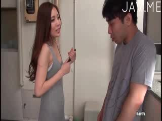 tits most, best fucking, japanese