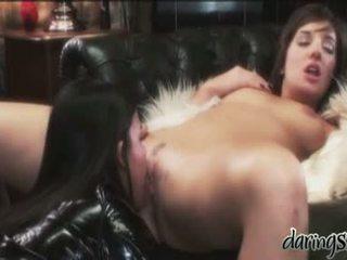 hardcore sex, toys, lesbians, pornstars