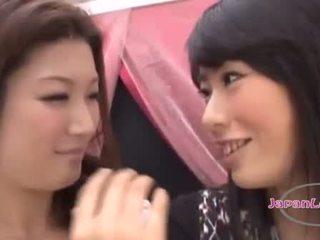 csinos, japán, leszbikusok, japán