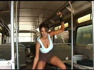 brunette, caucasian best, striptease best