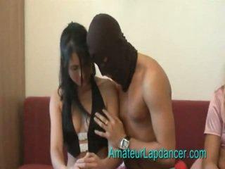 hardcore sex video-, een amateur porno, kijken ongeschoolde