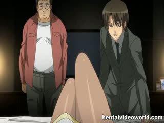 hq reverse cowgirl seks, controleren anime seks, kwaliteit rondborstige porno