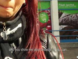 hardcore sex film, controleren redhead, controleren petite scène