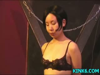 gratis pervers actie, kijken bizzare thumbnail, online bizar film