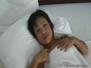 check blowjobs, free blow job video, all japanese