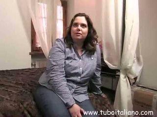 брюнетка, мінет, дружина, італійська
