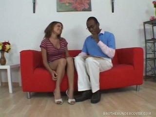 Totally Free Interracial Sex Vidieos