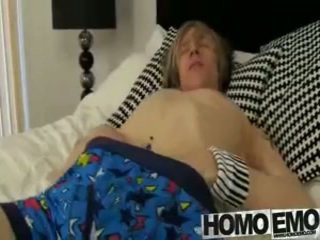 porno mov, kwaliteit jong porno, zien jongen tube