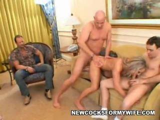 best cuckold any, fun mix most, fun wife fuck