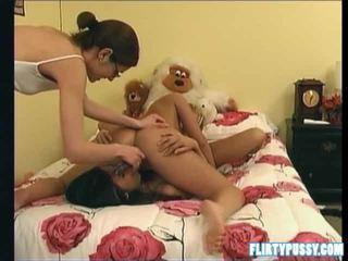 hq groep neuken porno, groepsex film, nieuw speelgoed actie