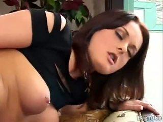 kwaliteit speelgoed porno, groot masturberen porno, ideaal seks porno