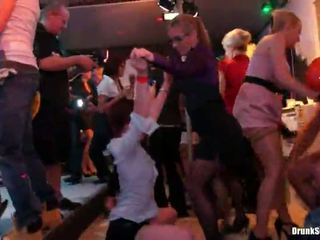 more group sex, any party girls real, see orgy watch