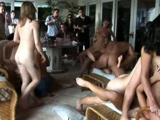 new group sex you, any orgy ideal, more sex party quality